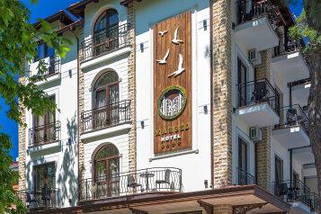 Отель, Советская улица, 15 на 26 номеров - Фотография 1