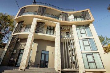 """Мини-отель """"Victoria Inn Tbilisi"""", улица Соломона Додашвили, 20 на 11 номеров - Фотография 1"""