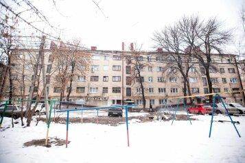 """Мини-отель """"DOM 167"""", Советская улица, 167 на 12 номеров - Фотография 1"""