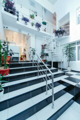 """Мини-отель """"ЛИЛОНА"""", улица Павлова, 58 на 23 номера - Фотография 1"""