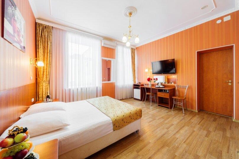 """Мини-отель """"ТОНИКА"""", Ленинградская улица, 86 на 24 номера - Фотография 32"""
