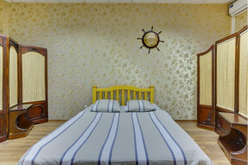 """Гостиница """"Булатовъ"""", 6-я Кожуховская улица, 18к2 на 13 номеров - Фотография 14"""