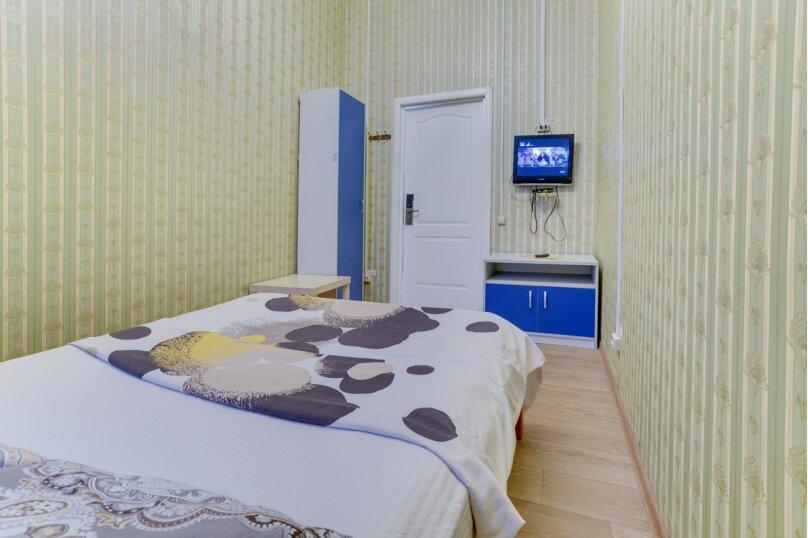 """Гостиница """"Булатовъ"""", 6-я Кожуховская улица, 18к2 на 13 номеров - Фотография 20"""