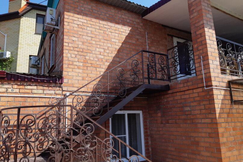 """Гостевой дом """"На Морской 56"""", Морская улица, 56 на 5 комнат - Фотография 27"""