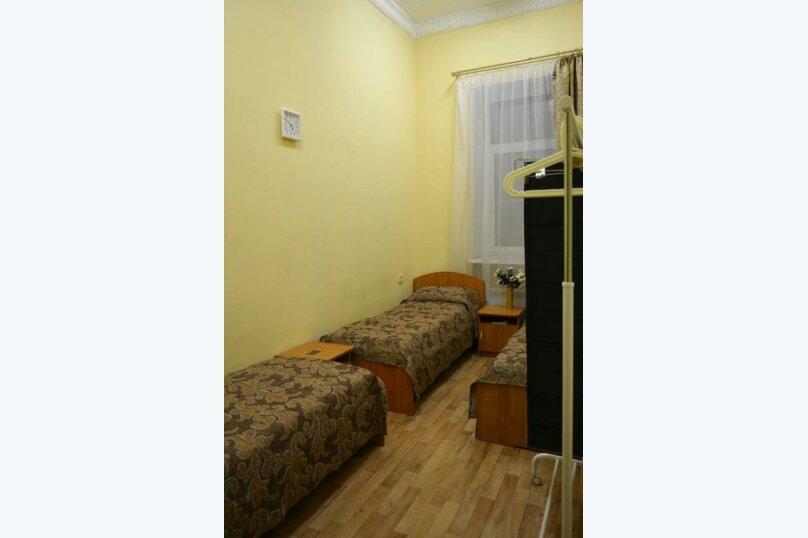"""Хостел """"Ark Hostel"""", набережная Обводного канала, 223к1 на 20 номеров - Фотография 22"""