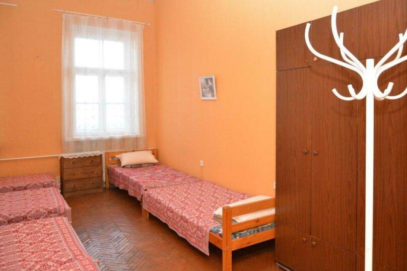 """Хостел """"Ark Hostel"""", набережная Обводного канала, 223к1 на 20 номеров - Фотография 20"""