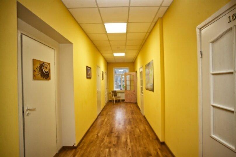 """Хостел """"Ark Hostel"""", набережная Обводного канала, 223к1 на 20 номеров - Фотография 7"""