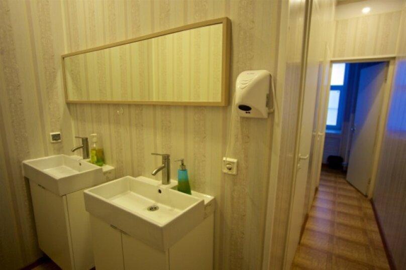 """Хостел """"Ark Hostel"""", набережная Обводного канала, 223к1 на 20 номеров - Фотография 13"""