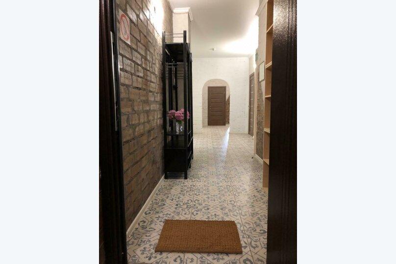 """Хостел """"Аэропорт"""", улица Мира, 44 на 11 номеров - Фотография 3"""