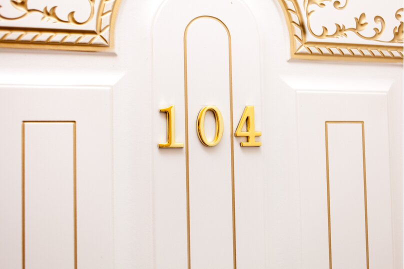"""""""Гранд на Большом"""", Большой проспект Петроградской стороны, 4 на 10 номеров - Фотография 7"""