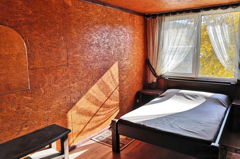 """Гостевой дом """"Улей"""", Кольцевая, 33 на 32 комнаты - Фотография 41"""