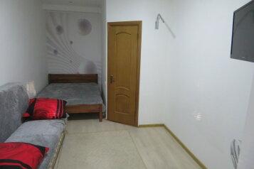 1-комн. квартира, 20 кв.м. на 4 человека, улица Руданского, 18, Ялта - Фотография 1