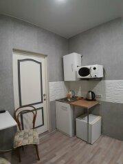 2-комн. квартира, 22 кв.м. на 4 человека, улица Козуева, 3/46, Кострома - Фотография 1