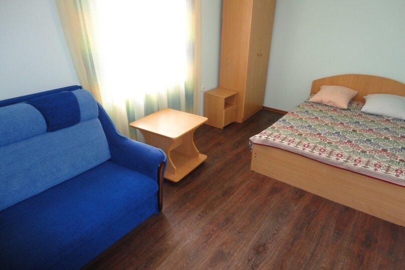 """Гостевой дом """"Уютный"""", переулок Самбурова, 19 на 15 комнат - Фотография 39"""