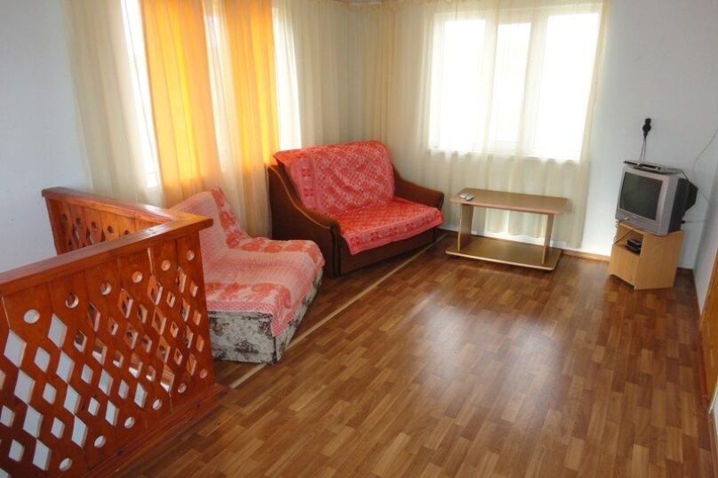 """Гостевой дом """"Уютный"""", переулок Самбурова, 19 на 15 комнат - Фотография 40"""