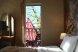 107, спуск Шестакова, 1А, Севастополь с балконом - Фотография 4