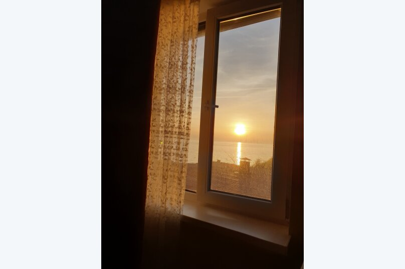 "Эллинг  ""Морской Ангел"", Азовская улица, 15 на 7 комнат - Фотография 26"