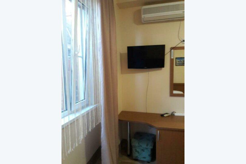"""Гостевой дом """"Адлерский"""", улица Станиславского, 37 на 11 комнат - Фотография 59"""