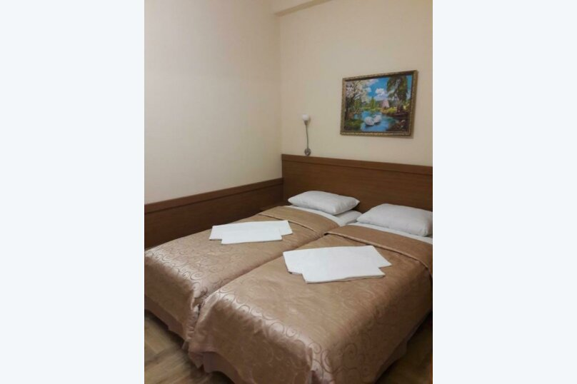 """Гостевой дом """"Адлерский"""", улица Станиславского, 37 на 11 комнат - Фотография 41"""