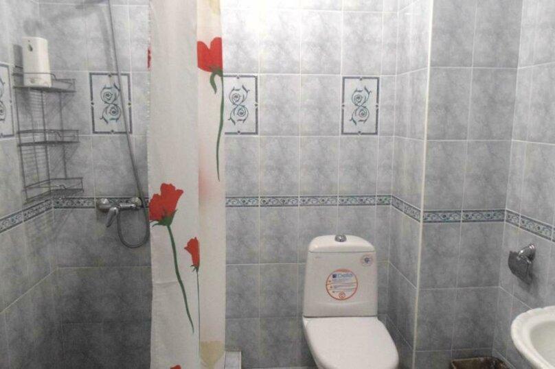 """Гостевой дом """"Адлерский"""", улица Станиславского, 37 на 11 комнат - Фотография 36"""