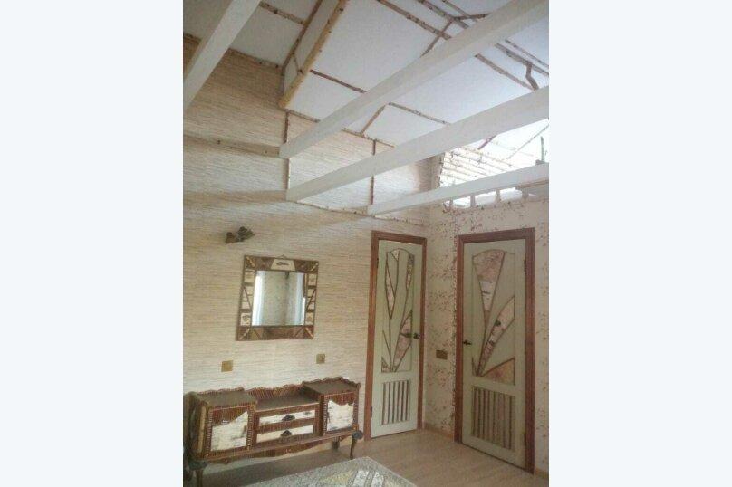 Шале , 132 кв.м. на 11 человек, 3 спальни, Артемово, 36А, Пушкино - Фотография 14