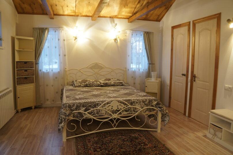 Шале , 132 кв.м. на 11 человек, 3 спальни, Артемово, 36А, Пушкино - Фотография 17