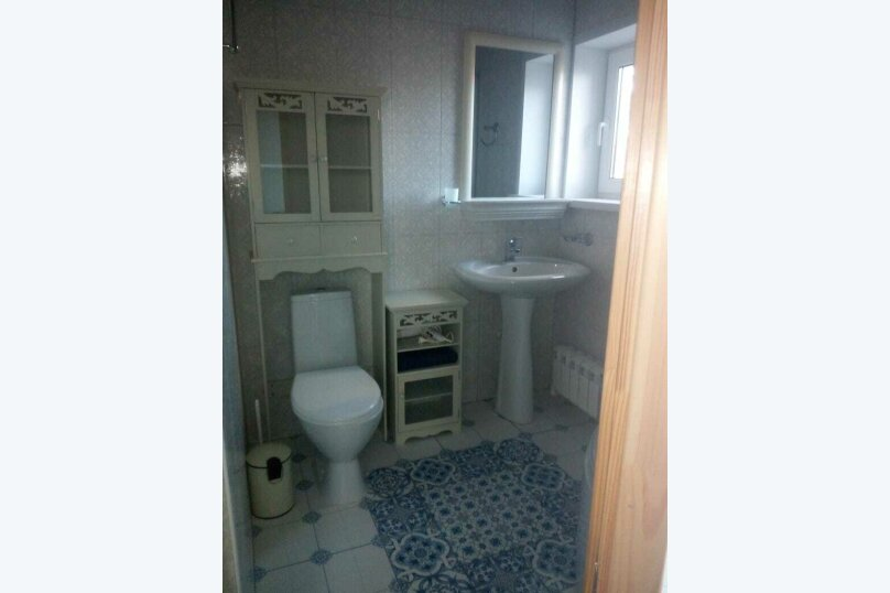 Шале , 132 кв.м. на 11 человек, 3 спальни, Артемово, 36А, Пушкино - Фотография 25