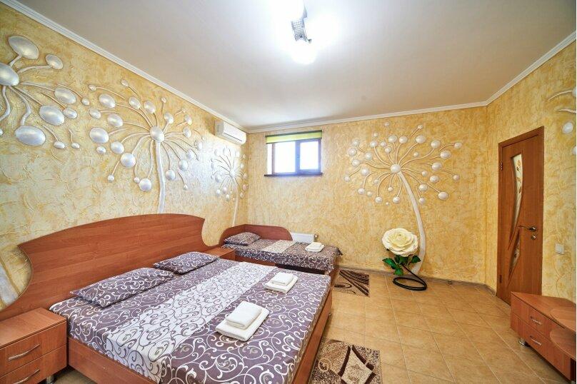 """Гостевой дом """"Лев """", Морская улица, 16 на 20 комнат - Фотография 37"""