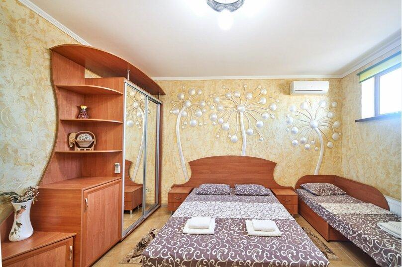 """Гостевой дом """"Лев """", Морская улица, 16 на 20 комнат - Фотография 41"""