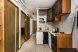 2-комн. квартира, 38 кв.м. на 4 человека, Верхняя Красносельская улица, 24, Москва - Фотография 16