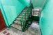 2-комн. квартира, 38 кв.м. на 4 человека, Верхняя Красносельская улица, 24, Москва - Фотография 19
