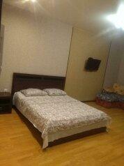 1-комн. квартира, 42 кв.м. на 2 человека, улица Красный Путь, 105, Омск - Фотография 1