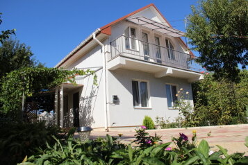 Дом для отдыха, 72 кв.м. на 7 человек, 3 спальни, Качинское шоссе,32, 31, посёлок Орловка, Севастополь - Фотография 1
