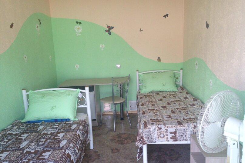 2-х местная комната, Винницкая, 2, Витино - Фотография 1