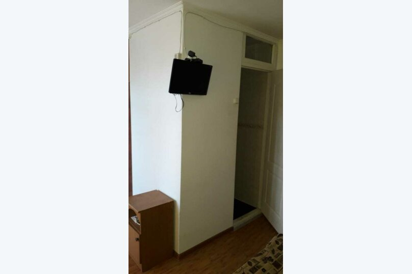 """Гостевой дом """"Уютный"""", переулок Самбурова, 19 на 15 комнат - Фотография 61"""