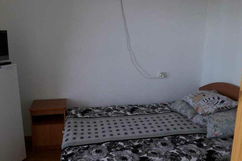 """Гостевой дом """"Уютный"""", переулок Самбурова, 19 на 15 комнат - Фотография 64"""