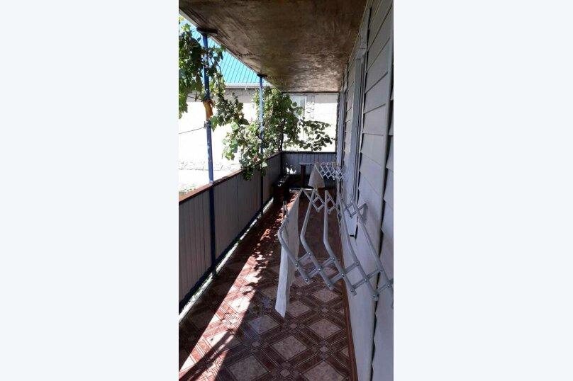 """Гостевой дом """"Уютный"""", переулок Самбурова, 19 на 15 комнат - Фотография 66"""