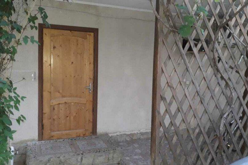 """Гостевой дом """"Уютный"""", переулок Самбурова, 19 на 15 комнат - Фотография 83"""