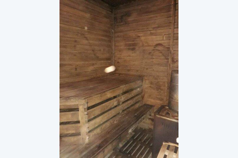"""Гостевой дом """"Уютный"""", переулок Самбурова, 19 на 15 комнат - Фотография 21"""