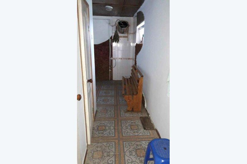 """Гостевой дом """"Уютный"""", переулок Самбурова, 19 на 15 комнат - Фотография 24"""