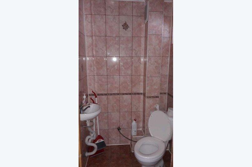 """Гостевой дом """"Уютный"""", переулок Самбурова, 19 на 15 комнат - Фотография 42"""