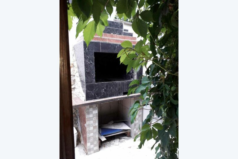 """Гостевой дом """"Уютный"""", переулок Самбурова, 19 на 15 комнат - Фотография 25"""