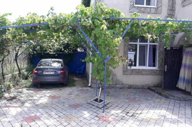 """Гостевой дом """"Уютный"""", переулок Самбурова, 19 на 15 комнат - Фотография 27"""