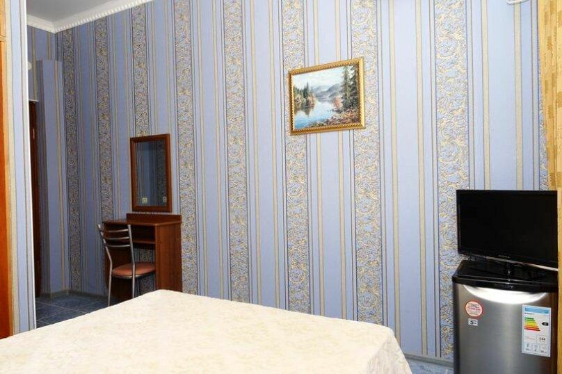 """Гостевой дом """"Лакис"""", Дообская улица, 22 на 20 комнат - Фотография 25"""