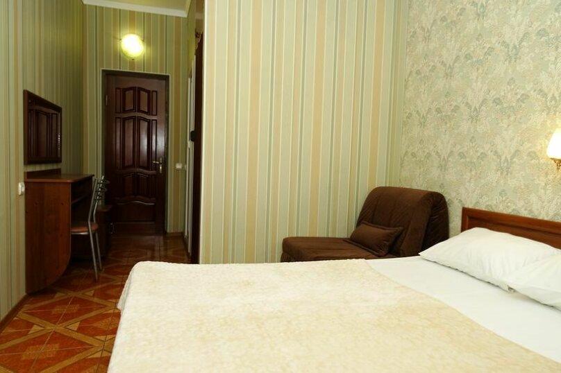 """Гостевой дом """"Лакис"""", Дообская улица, 22 на 20 комнат - Фотография 21"""