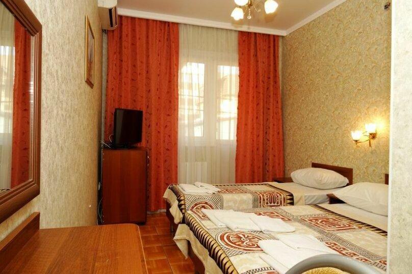 """Гостевой дом """"Лакис"""", Дообская улица, 22 на 20 комнат - Фотография 22"""