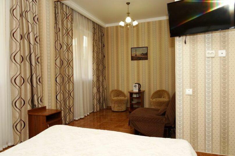 """Гостевой дом """"Лакис"""", Дообская улица, 22 на 20 комнат - Фотография 14"""