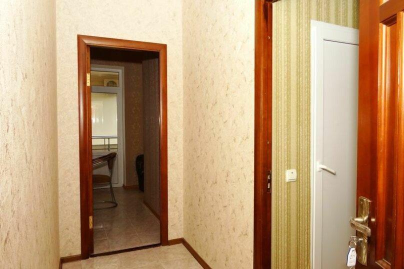 """Гостевой дом """"Лакис"""", Дообская улица, 22 на 20 комнат - Фотография 15"""