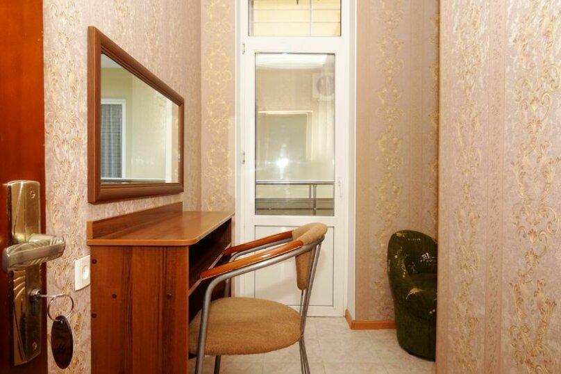 """Гостевой дом """"Лакис"""", Дообская улица, 22 на 20 комнат - Фотография 16"""