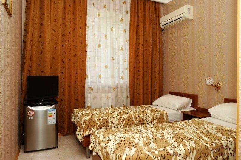 """Гостевой дом """"Лакис"""", Дообская улица, 22 на 20 комнат - Фотография 17"""